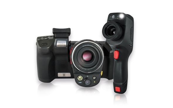 49+ Entry-Level For Cameras  Images