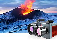 Thermography with ImageIR series - HDR feature - Picture credits: © iStock.com / Vershinin M