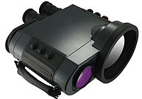 Portable Thermal Image System VarioVIEW™ 150