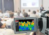 Thermography Research and Development Conference in Dresden