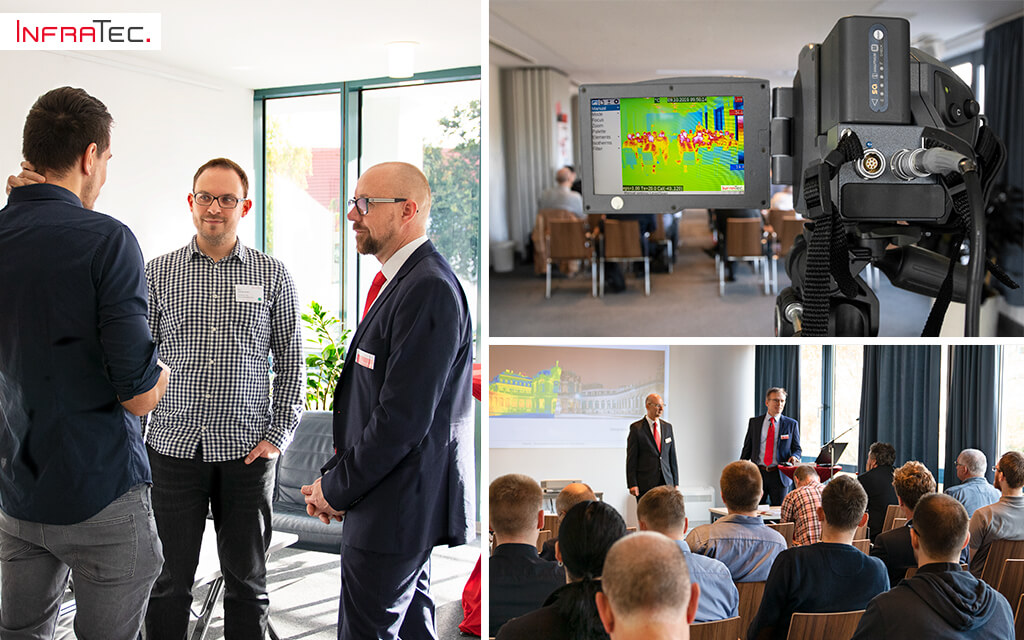 """User Conference """"Research & Development"""" 2019 in Dresden"""