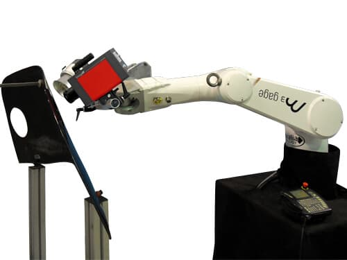 "InfraTec participation in EU Project ""ThermoBot"""