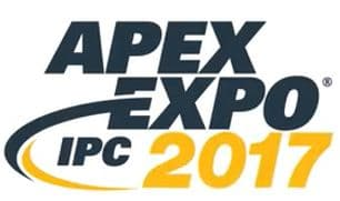 Logo Apex Expo