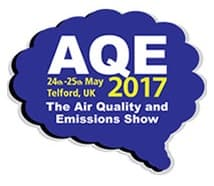 Logo fair AQE