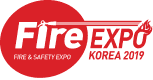 Fire & Safety Expo Korea 2019