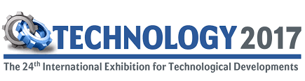 Logo Technology 2017